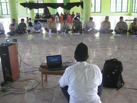 Grand Mba by Masyarakat Tobadak Sulbar Rasakan Manfaat Grand Mba