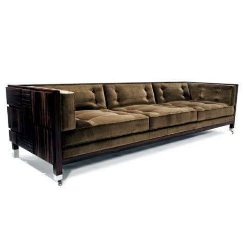 driftwood sofa driftwood furniture exudes a rustic charm 25 ideas