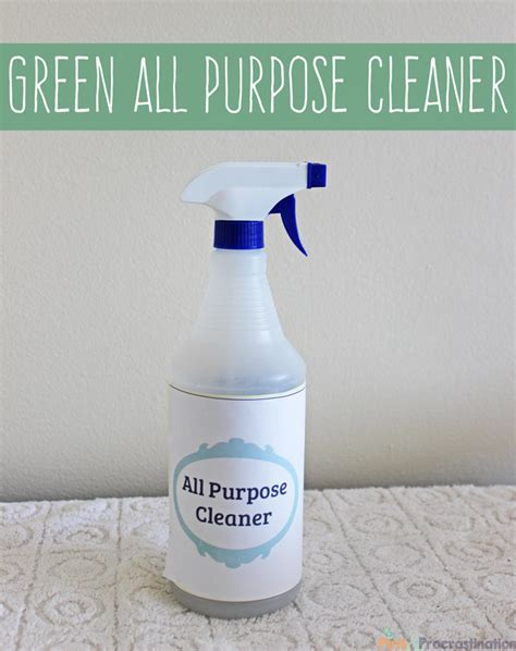 best all purpose bathroom cleaner green bathroom cleaners part one
