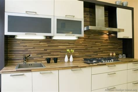 modern backsplash kitchen ideas 579 best images about backsplash ideas on