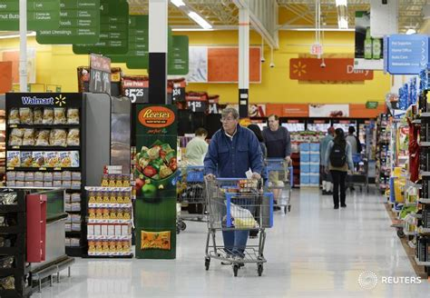 haircut coupons bentonville ar walmart plans to cut hundreds of jobs this month report