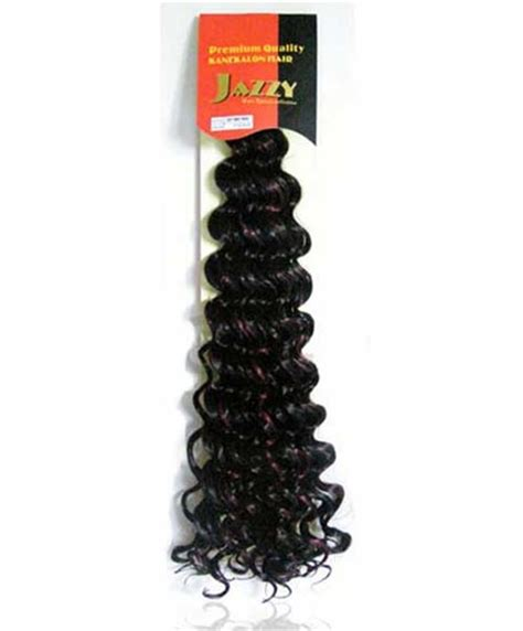jazzy hair extensions curly hair braids jazzy syn soft wave braid pakcosmetics