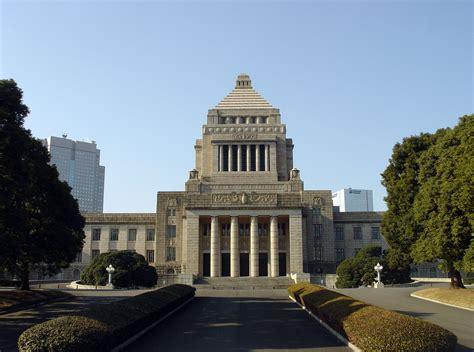 jeux de construire des maison 1852 architecture japonaise