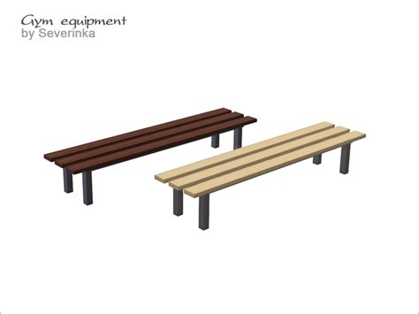 woodworking bench  sims freeplay