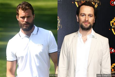 matthew rhys and jamie dornan jamie dornan and matthew rhys tapped for death and