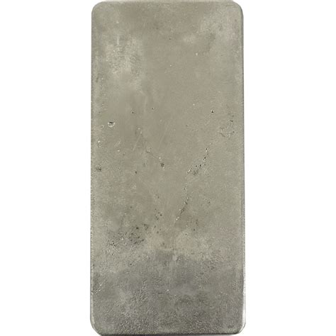 1 Oz Silver Bars Cheap by Buy Pre Owned Metalor 1kg Silver Bar Cheap Bullion Silver