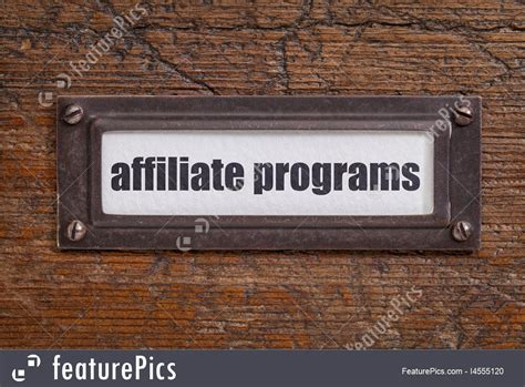 woodworking affiliate programs affiliate programs label image