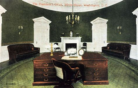 oval office changes the state of the oval office masculine interiors
