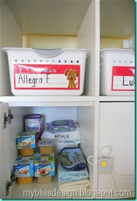best 20 daycare storage ideas on