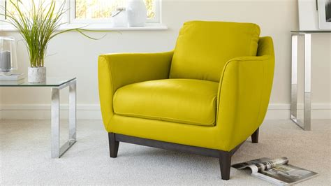 very cheap couches very cheap sofa bed pinpoint logic