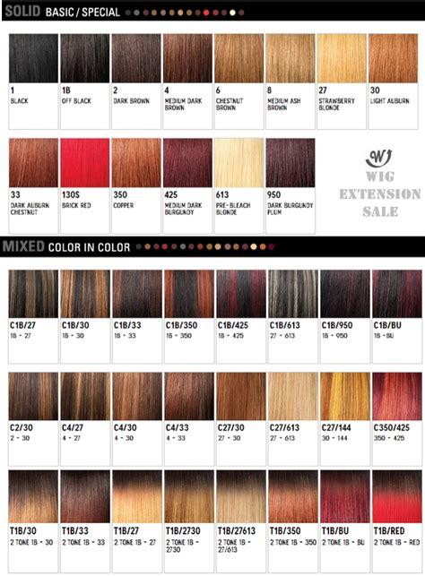 yaki hair color chart human hair weave outre purple pack yaki 8 quot 10 quot 12 quot