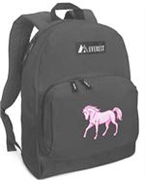Inini Motif Vintage Lunch Bag Pink horseloversgifts motif gifts jewelry
