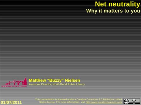 net neutrality and why it should matter to everyone net neutrality of things big data books net neutrality