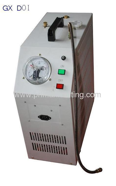 automatic pcp air compressor products china products