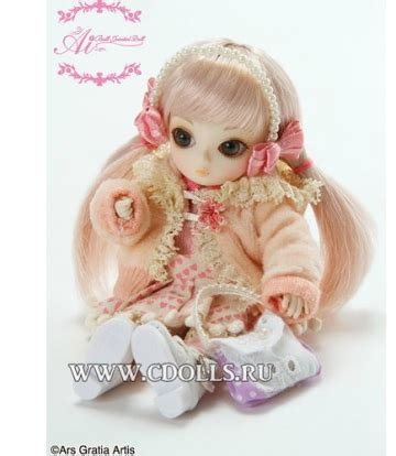 jointed doll ai jointed doll ai plum my anime shelf