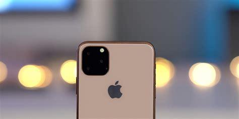 iphone   iphone  max