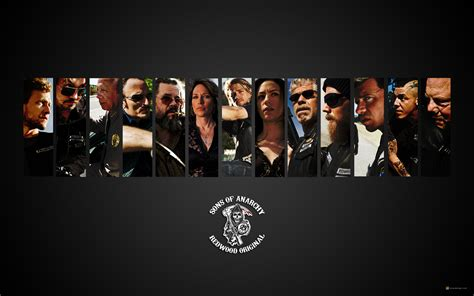 Sons Of Anarchy L by Sons Of Anarchy Images Sons Of Anarchy Hd Wallpaper And