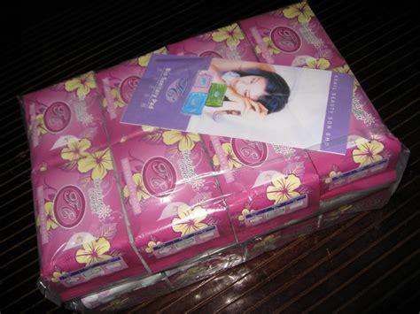 Avail Pantyliner Hijau 10pcs harga pakej pengguna raisempire 002057904 u distributor