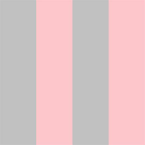 Hijacket Original Hj12 Basic Grey Baby Pink stripes grey light baby pink re sizable fabric