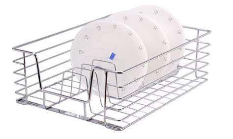 Jaguar Kitchen Baskets Price by Modular Kitchen Accessories Ideas Kolkata Interior