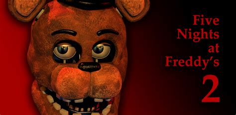 imagenes reales de five nights at freddy s backlog review difficulty vs fear five nights at