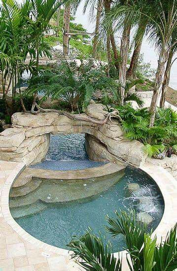 pool ideas for a small backyard 1000 ideas about small backyard pools on