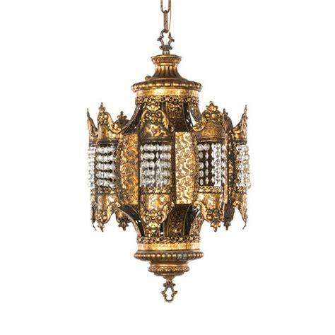 moroccan chandelier lighting best 25 moroccan chandelier ideas on