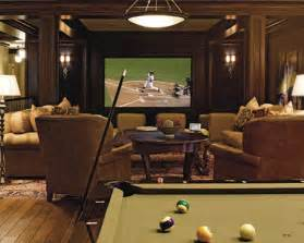 home bars room decor: decor for home theater room room decorating ideas home decorating