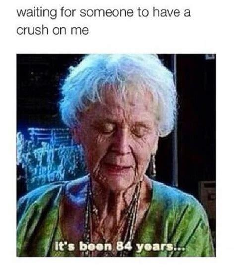 I Have A Crush On You Meme - 25 best crush memes ideas on pinterest crush funny