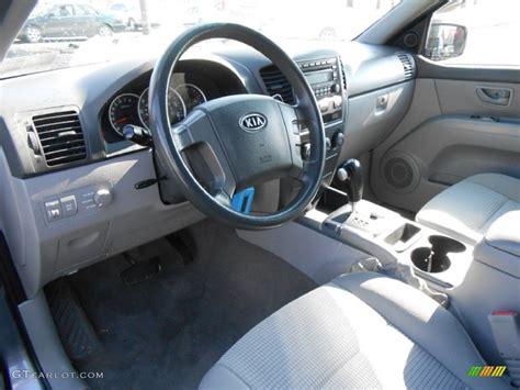 hayes auto repair manual 2009 kia sorento interior lighting 2009 kia sorento lx 4x4 interior color photos gtcarlot com