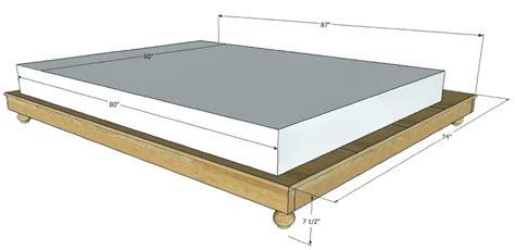 bed headboard size size headboard measurements king