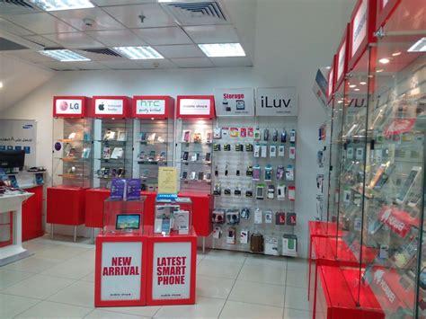 shop mobili mobile shop