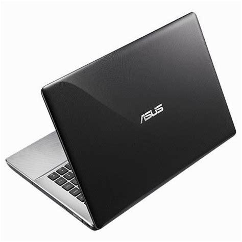 Laptop I7 Terbaik review asus x450jf laptop i7 terbaik ulas pc