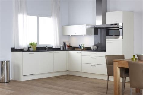bruynzeel keukens service en garantie bruynzeel keukens bergen op zoom woningcorporaties nl
