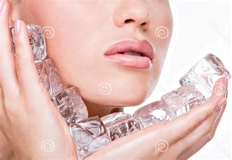 hydration the skin benefits rejuvenation and hydration of the