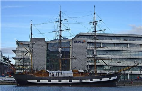 boat names ireland coffin ship wikipedia