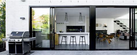 sliding glass doors sydney sliding doors