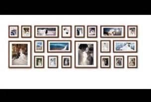 Photo Wall Photo Wall House General Pinterest