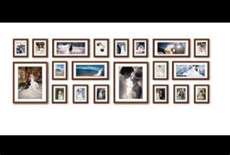 pinterest gallery wall photo wall house general pinterest
