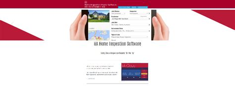 home design software for mac and ipad 28 home inspection software for mac and ipad