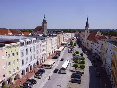mühldorf an der inn umgebung ausflugsziele