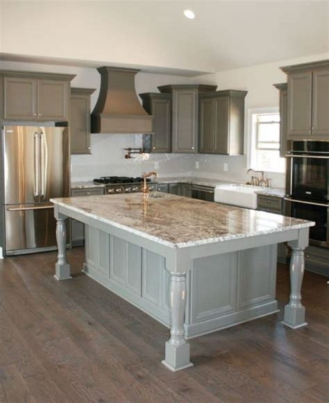 creative kitchen islands creative kitchen islands designing home