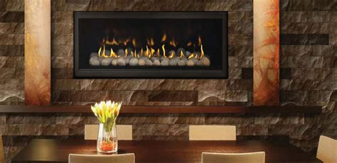 Hearth And Patio Jacksonville Fl Fireplaces Jacksonville Fl Heatilator Napoleon Dimplex