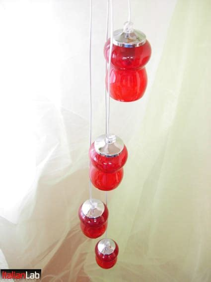 sta su bicchieri vetro come riciclare oggetti luarte di trasformare i