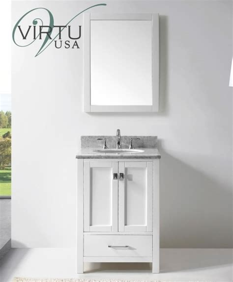 very small bathroom vanity very small bathroom vanity small room decorating ideas