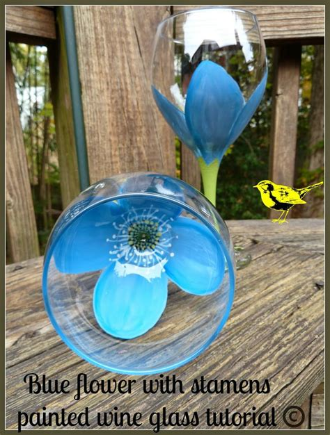 glass painting 783 best wine glasses glass painting images on pinterest