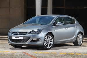 Opel Astra 2014 Price 2014 Opel Astra 2017 2018 Best Car Reviews