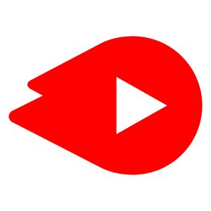 download youtube go for pc youtube go for pc windows and mac free download gapps