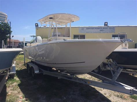 jupiter pointe boat club membership price sea chaser 2017 24 feet 24 hfc center console jupiter