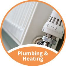 Wrexham Plumbing Supplies by Kitchens Bathrooms Plumbing Heating Wrexham